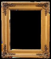 ogc frame by mistyt-stock