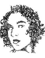 portrait by weirdvirtualfreak
