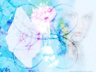 Winters Flower by talon