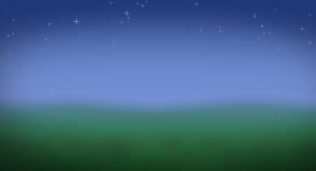 FNAF World teaser background (without text) by FramedBlaze