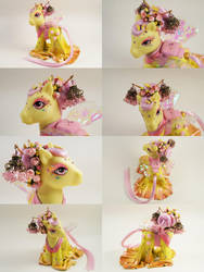 Rosedust by lovelauraland