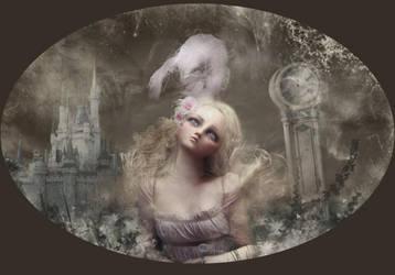 All dreams lost by empatia
