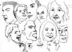 Sketch 20091005 - 02 by parka