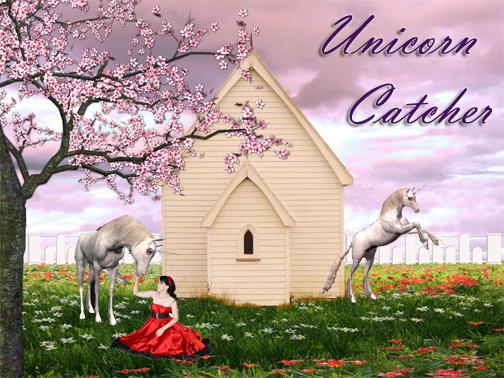 unicorn-catcher's Profile Picture