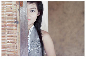 Little Huong 09 by hdragoon