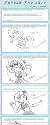 .Charity Meme. by Natsumi-chan0wolf