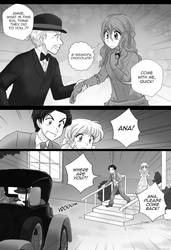 Chocolate with pepper-Chapter 9- 30 by chikorita85