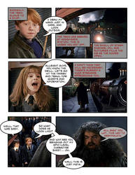 Wizards and Wands Page 13 by Rodie-the-Nightblade