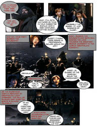 Wizards and Wands Page 14 by Rodie-the-Nightblade