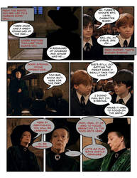 Wizards and Wands Page 15 by Rodie-the-Nightblade