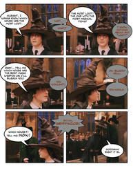 Wizards and Wands Page 25 by Rodie-the-Nightblade