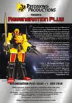 R+01 p00d Intro eng by RegenerationPlus