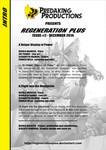 R+02 p00b Intro eng by RegenerationPlus