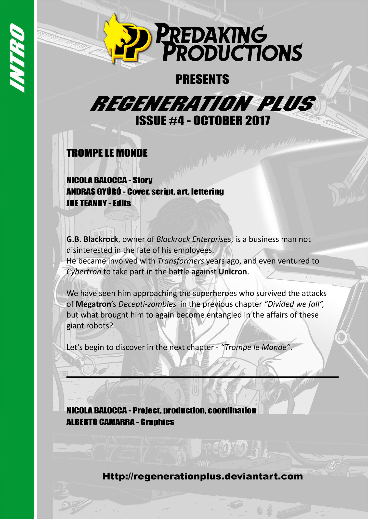 R+04 p19 TlM Intro eng by RegenerationPlus