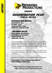 R+03 p00b Intro eng by RegenerationPlus