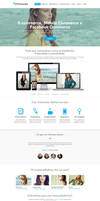 Plataforma E-commerce by Robot-H3ro