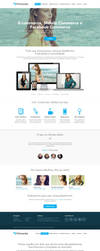 Plataforma E-commerce by Robot-H3ro