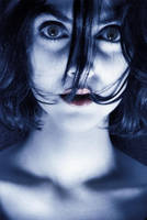 azul by blackaller