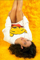 Pooh 2 by blackaller
