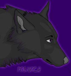 HB Polnoch by Laines-Vi