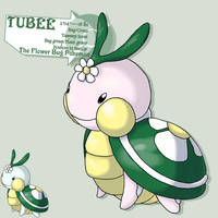 I bug you with more Pokemon by G-FauxPokemon