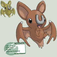 Alber Preview: Early birds? by G-FauxPokemon