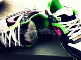 Nike 6.0 by Zombie-XFZ