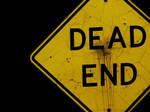 Dead End by JakeJablonski