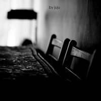 to be alone by jujuliya