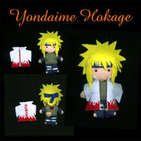 Yondaime_plushie_by_melrose by melrosestormhaven