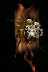 01tiger by 08galactic