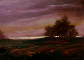 Final Lights II by Natan Estivallet by Natan-Estivallet
