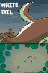 White Tail Ch1 Pg6 by SleepySundae