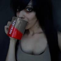 Marceline cosplay wip by DariaAmbrosia