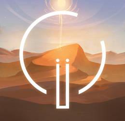 Dune Design by allisonchinart