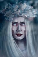 Nightwraith by InsomniaTSO