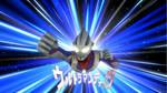 [SFM/Gmod] Tiga! Ultraman Tiga! by NeoUltimo