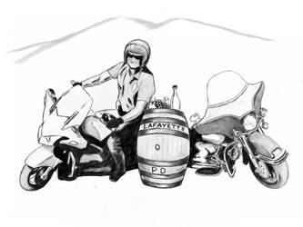 LPD Design by Raven207b