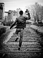 Photography Passion by confucius-zero