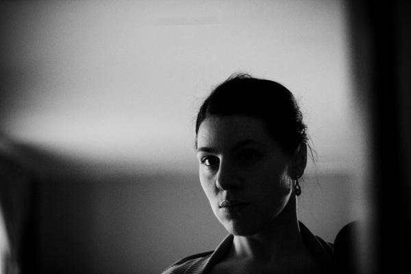 hircine's Profile Picture