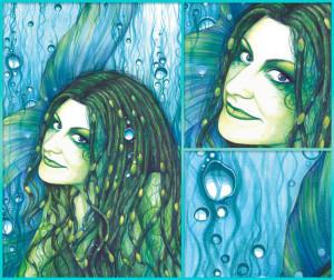 lunamagic's Profile Picture