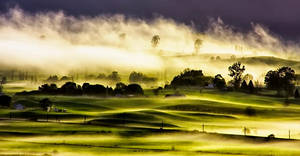 Dreamscape by Capturing-the-Light