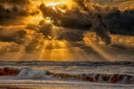 Lightwaves by Capturing-the-Light