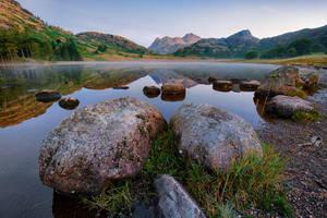 Lakeland Story Morning Glory by Capturing-the-Light