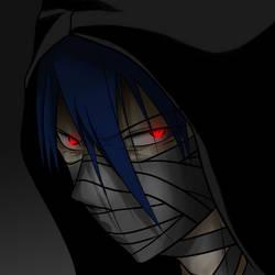 Assassin by BuraiZ