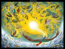 Revelation by wayfarer95