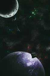 Meteor Base by DeceptMasterJJ