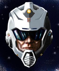 dreamdesigner442's Profile Picture
