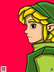 Link by TOLLTROLL