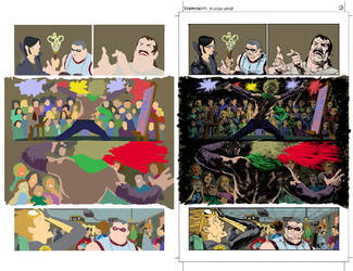 PG3-ink by ComicFlatter